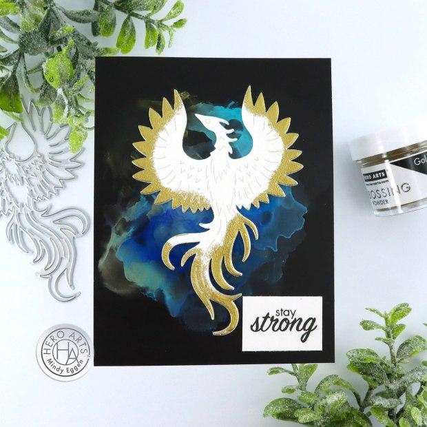 phoenix-1
