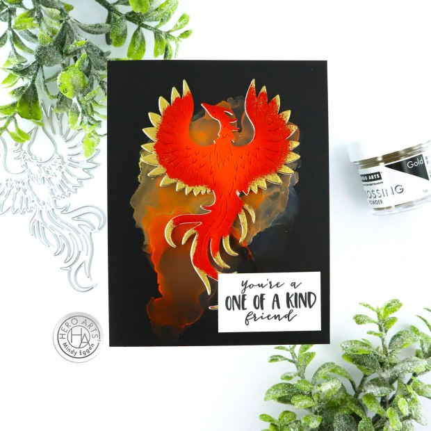 phoenix-10